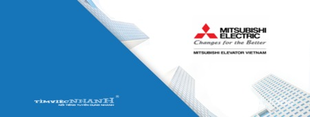 Mitsubishi Elevator Vietnam Co., Ltd.