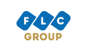 Front Office Jobs in Vietnam - FLC Group - Front Office Manager Job