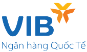Financial Services Jobs in Vietnam - Financial Planing and Budgeting Specialist - HCMC Job