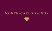 Monte- Carlo Saigon Club