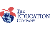 Education Jobs in Vietnam - Education Counsellor Job